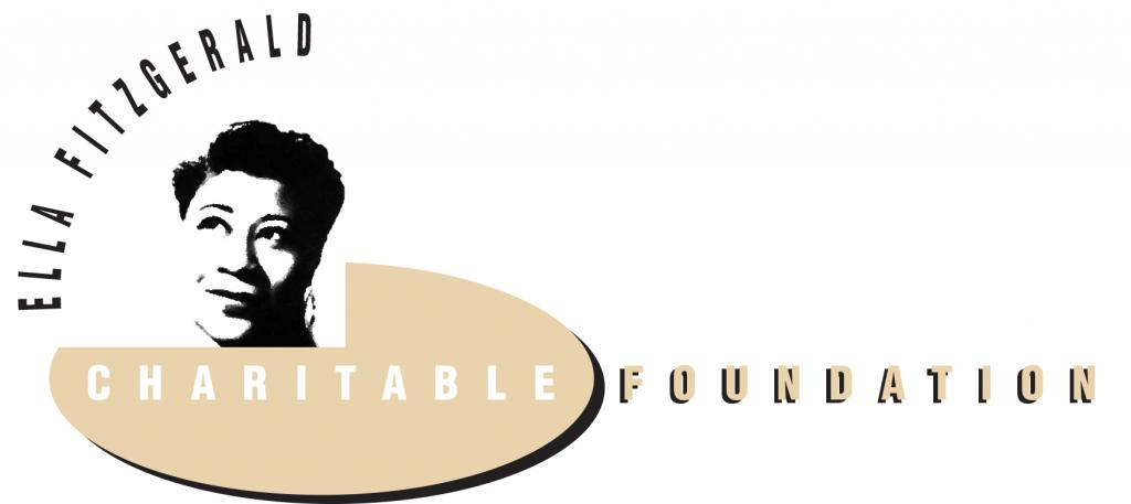 Ella Foundation Logo