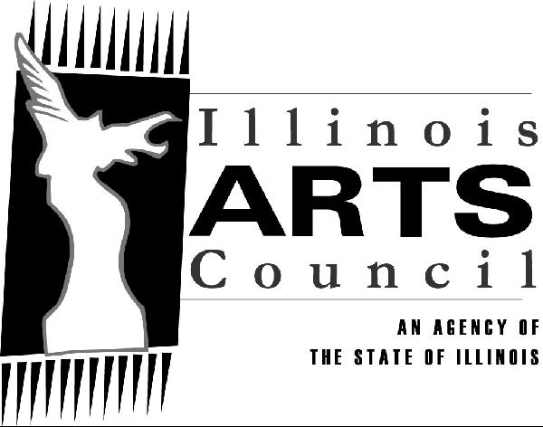 Arts Council Logo 2