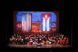 Scenes from Life: Cuba!
