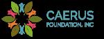 Caerus-Foundation-INC.png