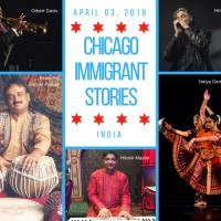 Chicago-Immigrant-Stories---India.jpg