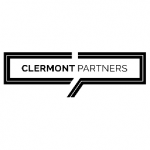 Clermont-Partners.png