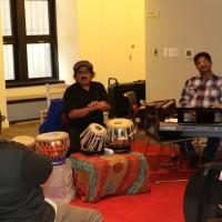 Dorris_Chicago-Immigrant-Stories-India-5.JPG