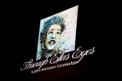 Through Ella's Eyes