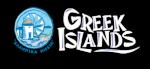Greek_islands_logo.png