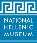 Hellenic-Museum-Logo.png