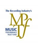 MPTF_Logo_New-page-001.jpg