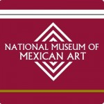 Mexican_Art_Museum_Logo.jpeg