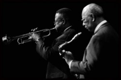 Sketches of Blue: an Orbert Davis Tribute to Miles