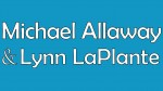 allaway_laplante_logo.jpg