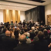 joe-mazza-chicago-jazz-philharmonic-03562.jpg