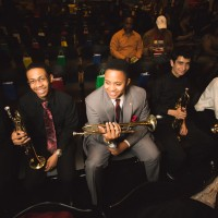 joe-mazza-chicago-jazz-philharmonic-7577.jpg