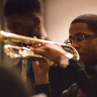 joe-mazza-chicago-jazz-philharmonic-8150.jpg