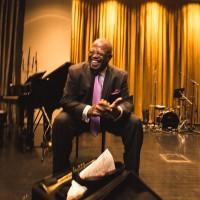 joe-mazza-chicago-jazz-philharmonic-8310.jpg