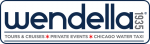 wendella-logo-banner-white.png